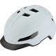 MET Corso Helm matt white